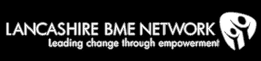 Lancashire BME Network